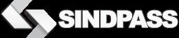 SINDPASS Logo